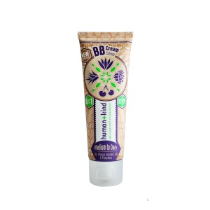 BBCream-Medium-DARK-Bottle