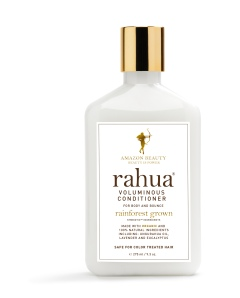 Rahua Volume Conditioner (AED220)
