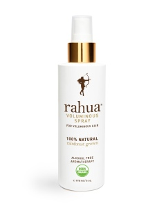 Rahua Voluminous Spray (AED180)