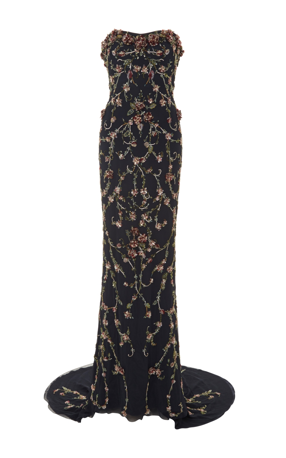 Marchesa_Gown_$9,995