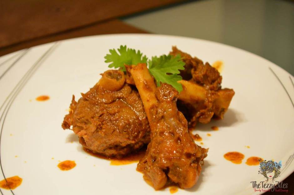 rogan josh recipe kashmiri
