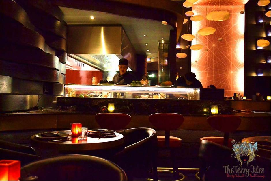 china grill interiors1