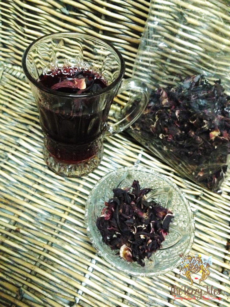 hibiscus tea group shot1