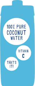 Pure_Ingredients