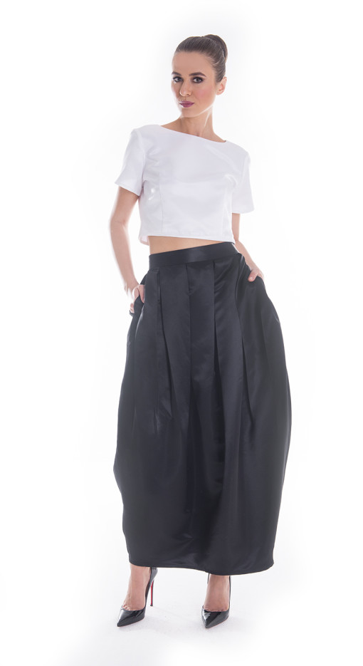 debra-top-skirt-01-510x935