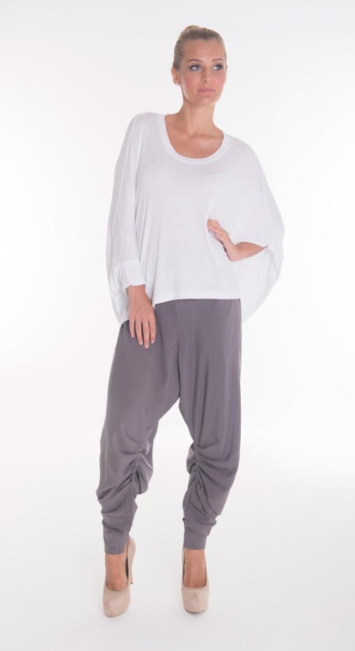fiona-pants-wendy-top-01-510x935