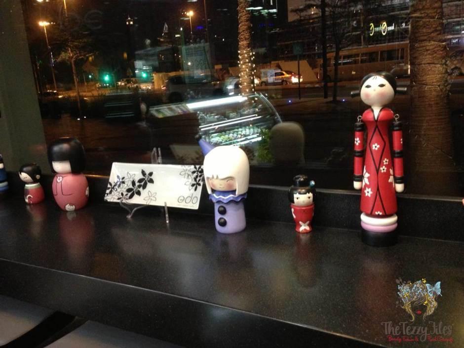 japanese dolls dubai