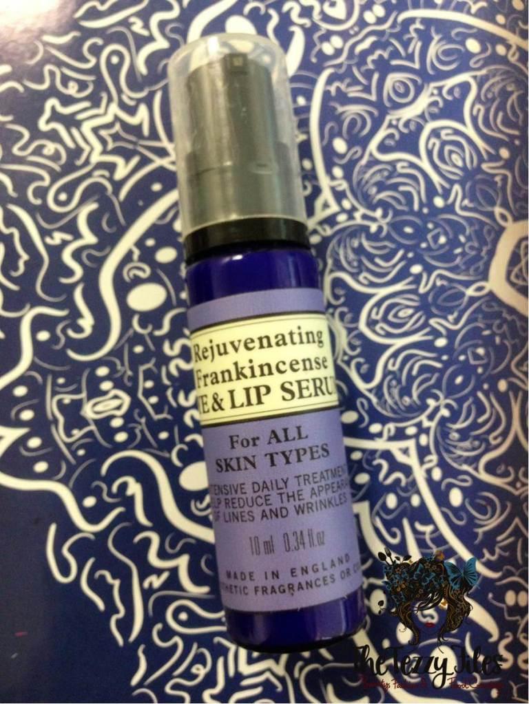 neals yard remedies rejuvenating eyes & lips serum (1)