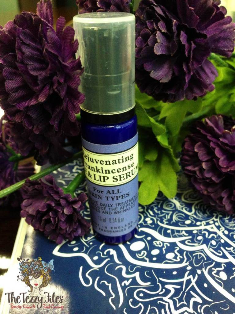 neals yard remedies rejuvenating eyes & lips serum (3)