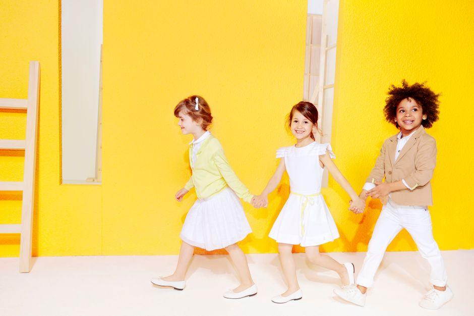 PB-Kids-pic17_001