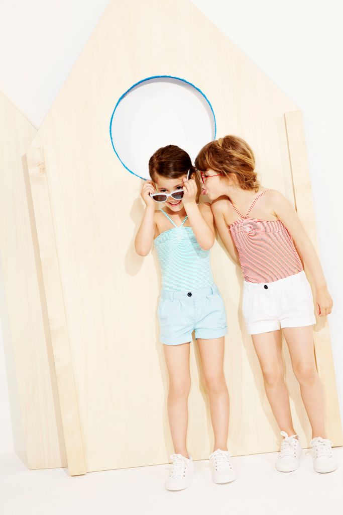 PB-Kids-pic18_041