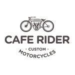 cafe rider dubai