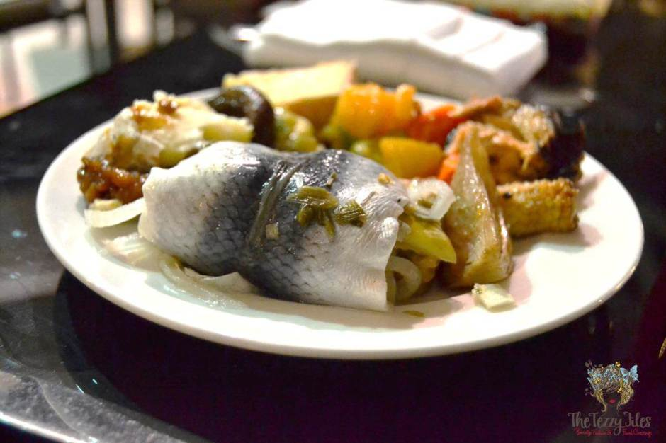 latest recipe le meridien review pickled herring fish french