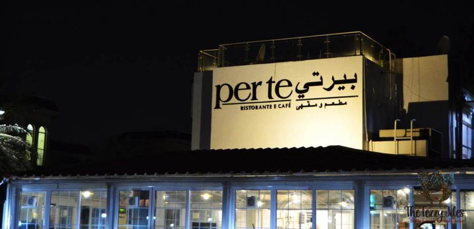 per te dubai review