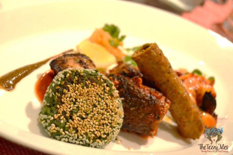 ananta hara bhara kebab oberoi dubai
