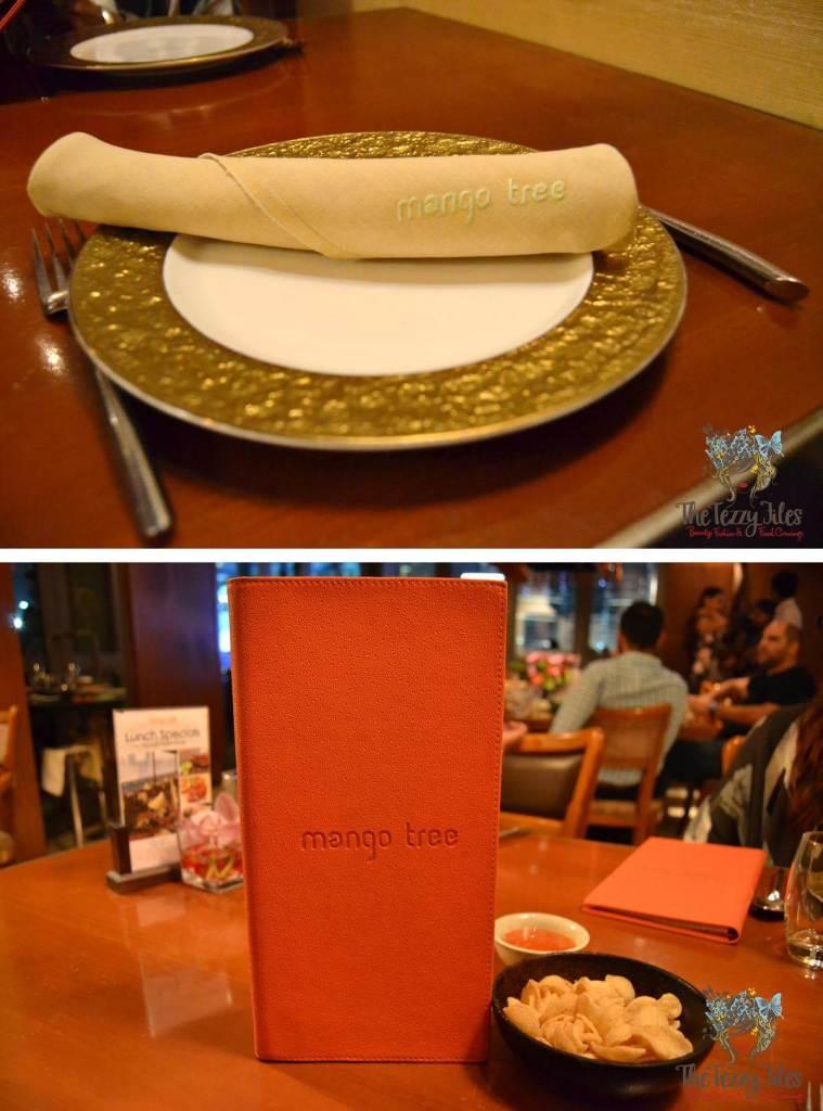 mango tree thai restaurant dubai review