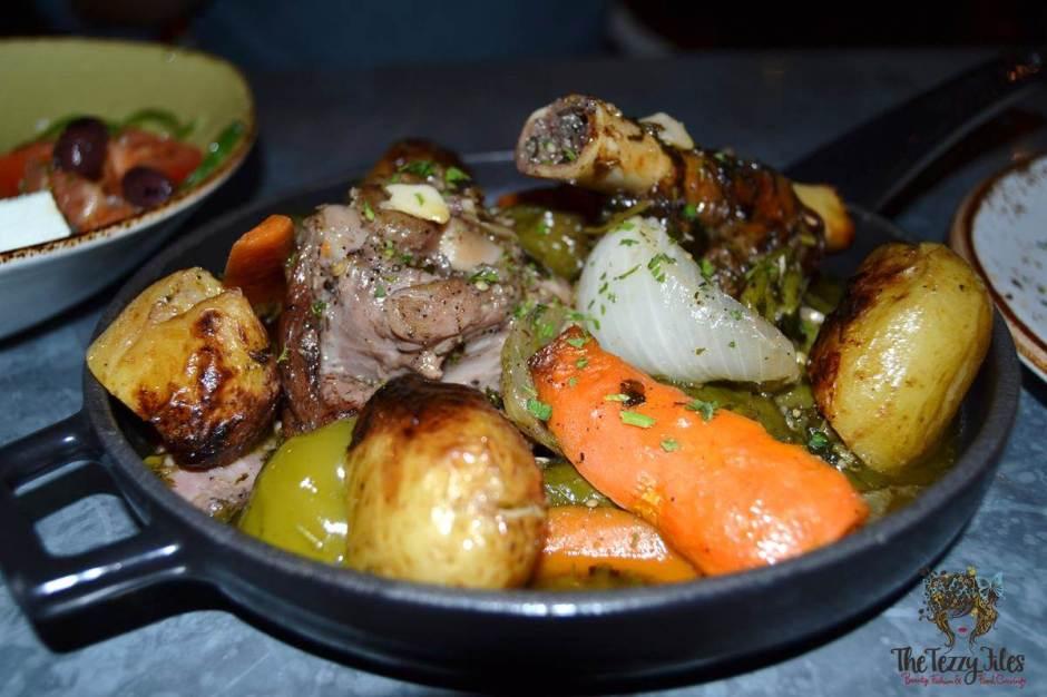 Eat Greek Kouzina Dubai Review (1)
