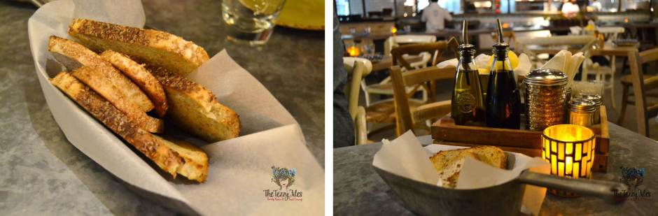 Eat Greek Kouzina Dubai Review (10)