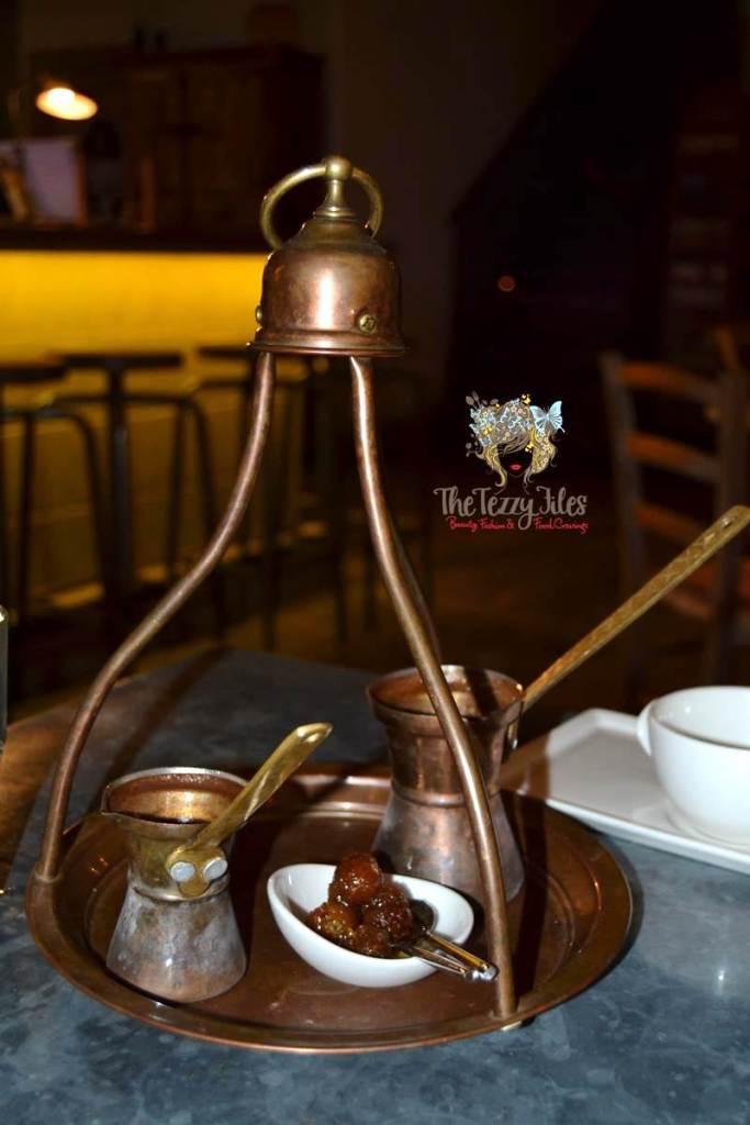 Eat Greek Kouzina Dubai Review (12)