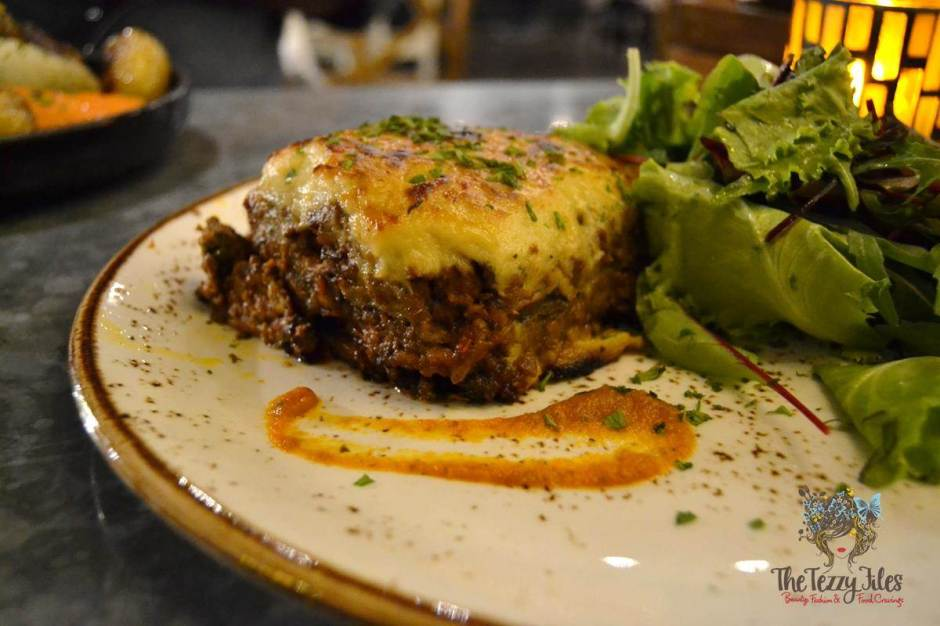 Eat Greek Kouzina Dubai Review (2)