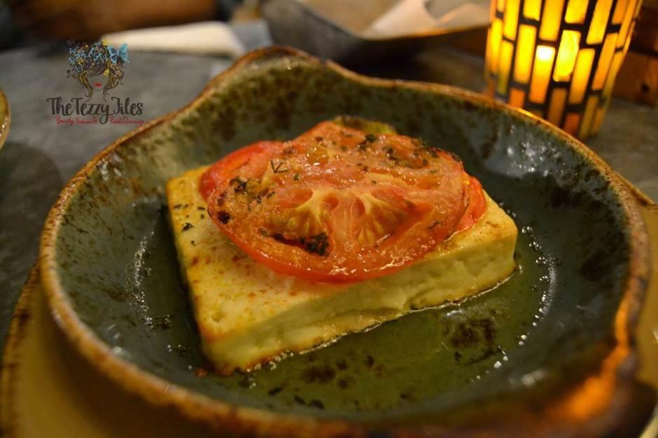 Eat Greek Kouzina Dubai Review (3)