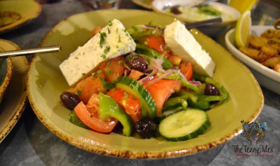 Eat Greek Kouzina Dubai Review (6)