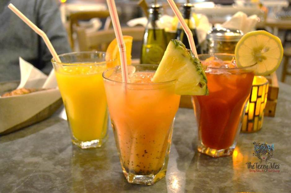 Eat Greek Kouzina Dubai Review (9)