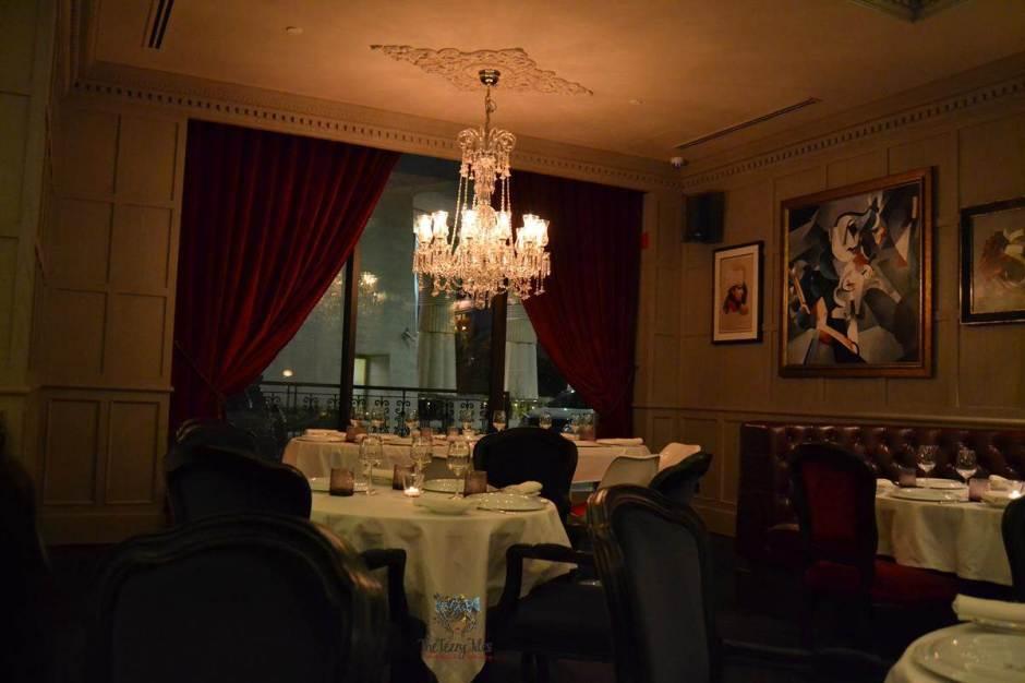 La Residence Raffles Dubai Review (18)