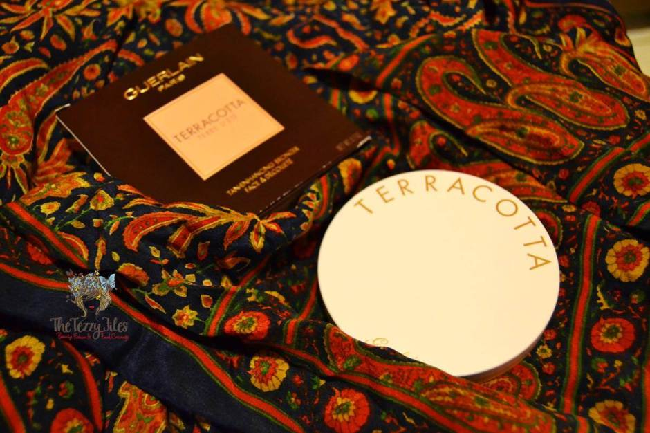 Picture1Guerlain Terracotta review1