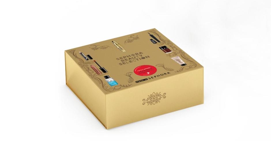 sephora ramadan gift box