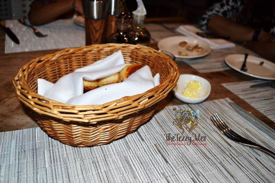 The Farm Al Barari Dubai Ramadan Menu review (16)