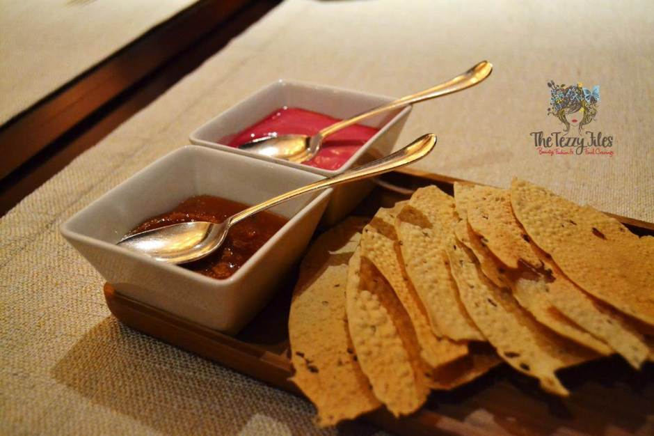 Ashiana by vineet review dubai indian michelin star chef (19)