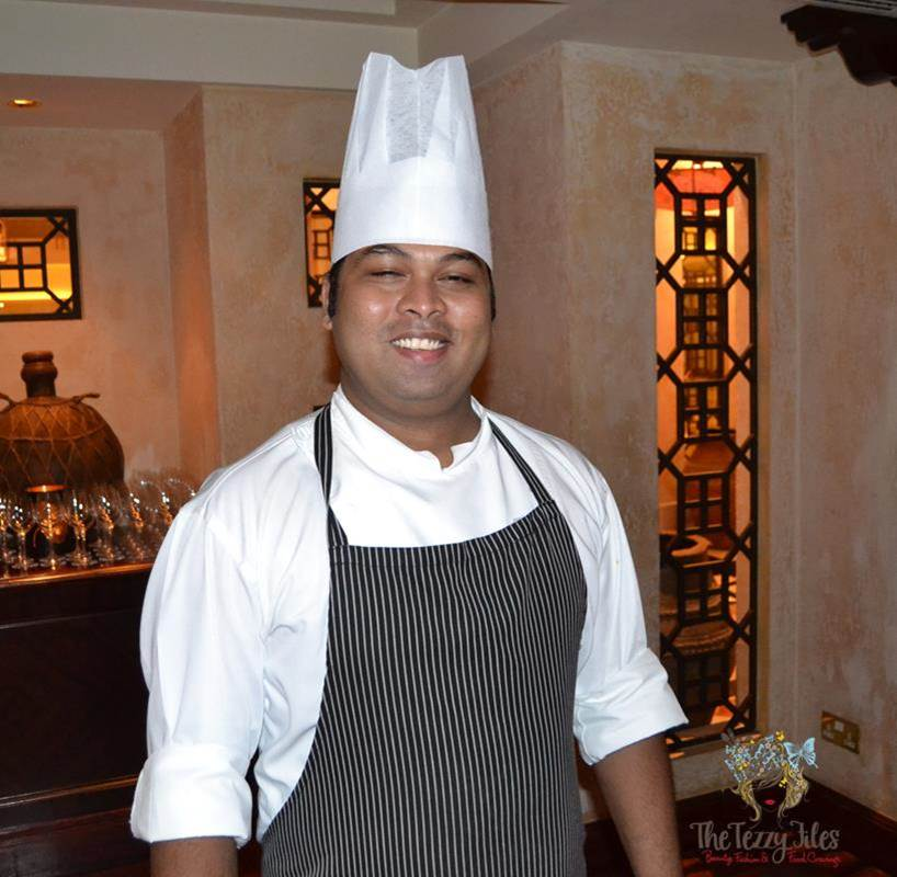Ashiana by vineet review dubai indian michelin star chef (6)