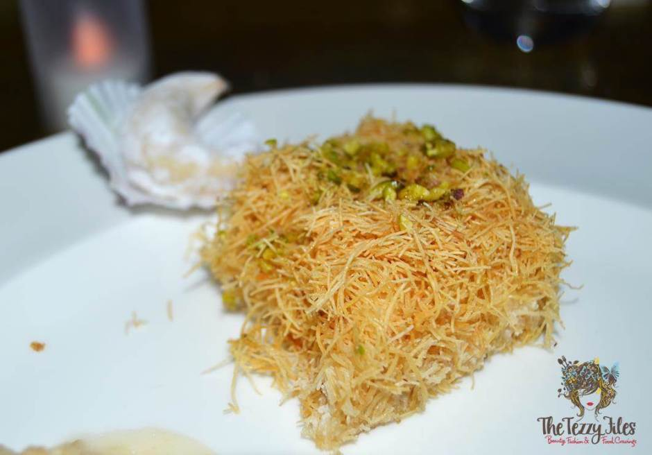 bertin bistro and restaurant review iftar (4)