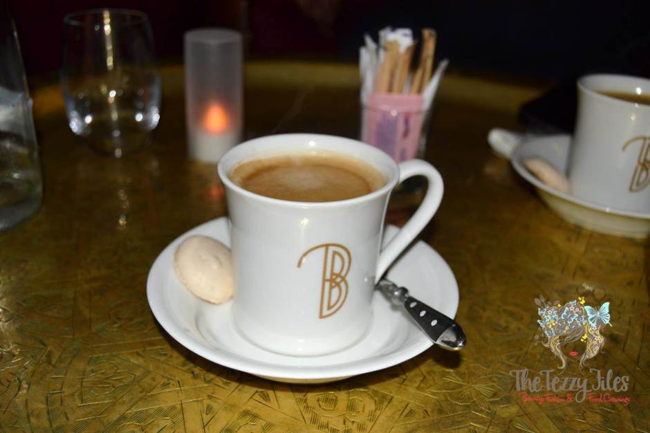 bertin bistro and restaurant review iftar (6)