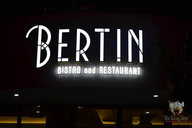 bertin bistro and restaurant review iftar (9)