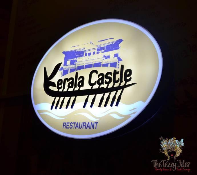 Kerala Castle review (15)