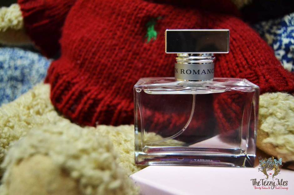 Ralph Lauren Romance review (2)