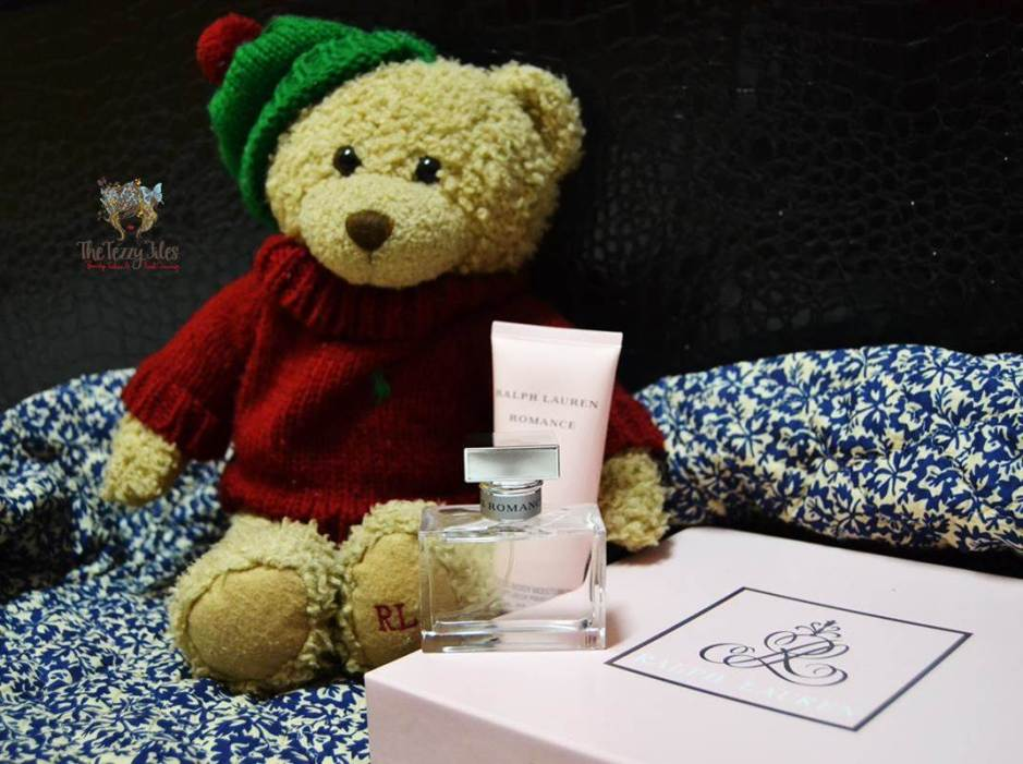 Ralph Lauren Romance review (4)