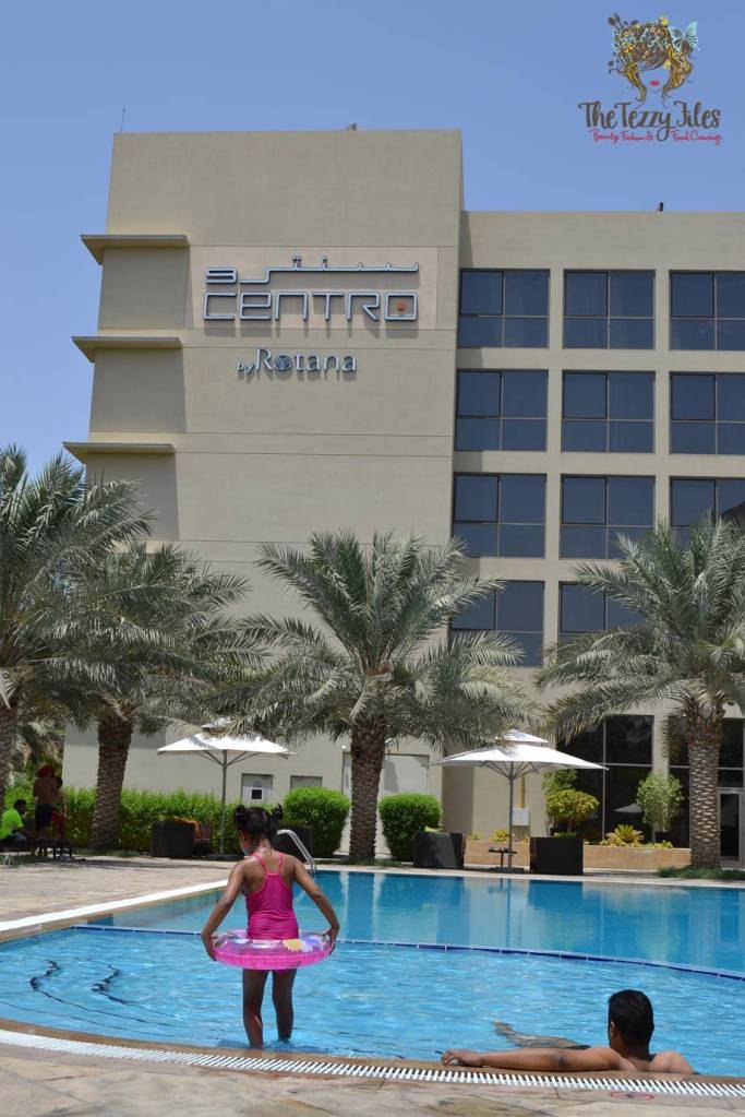 centro sharjah by rotana review (4)