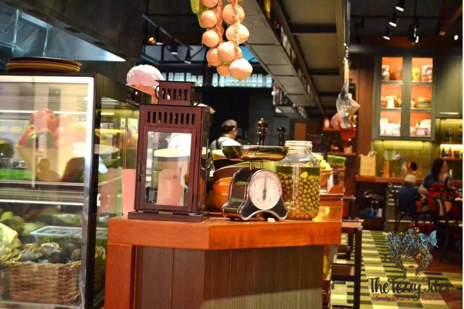 dubai mall markette cafe la duree review (10)