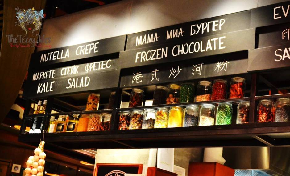 dubai mall markette cafe la duree review (13)