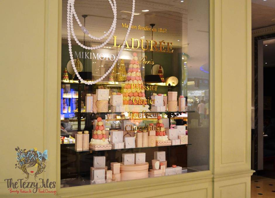 dubai mall markette cafe la duree review (19)