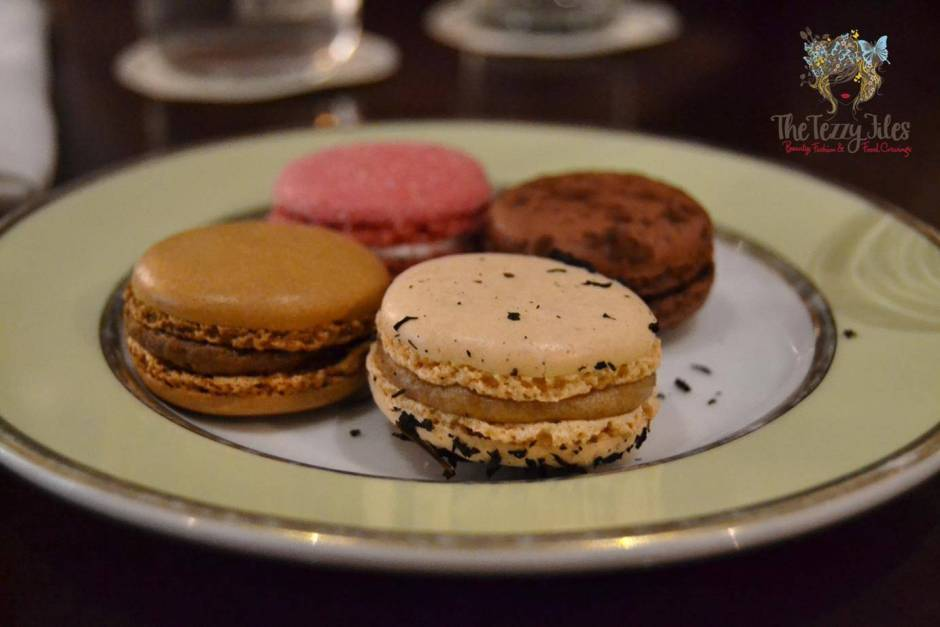 dubai mall markette cafe la duree review (3)