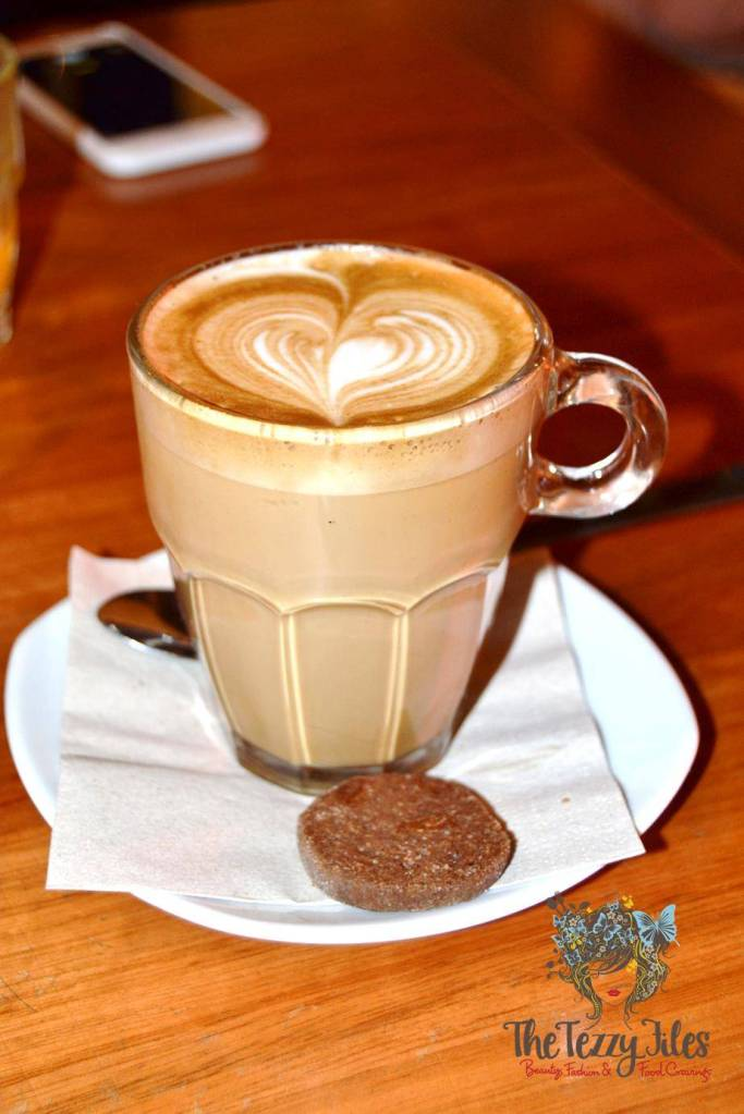 dubai mall markette cafe la duree review  (8)