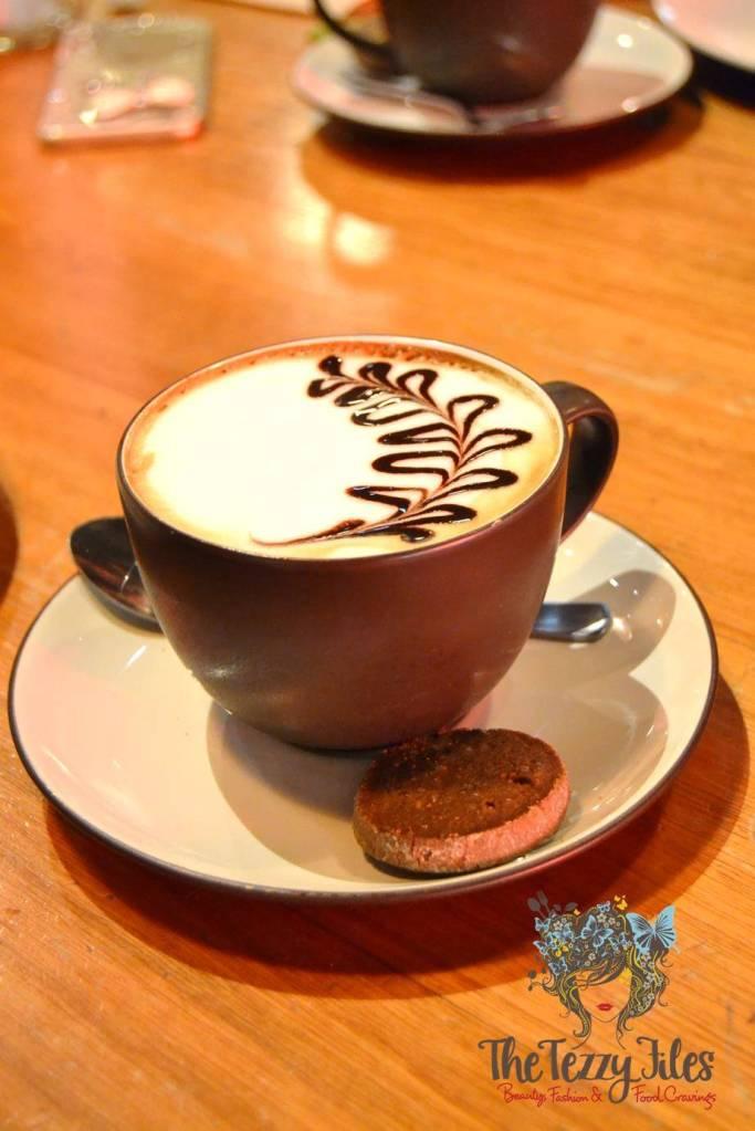 dubai mall markette cafe la duree review  (9)