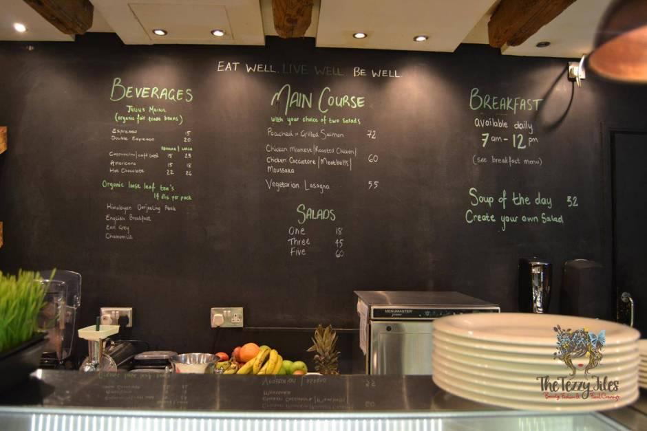 sophies the palm jumeirah dubai review organic restaurant cafe (9)