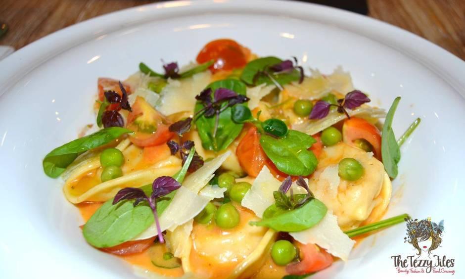 per te business bay review italian restaurant dubai uae (10)