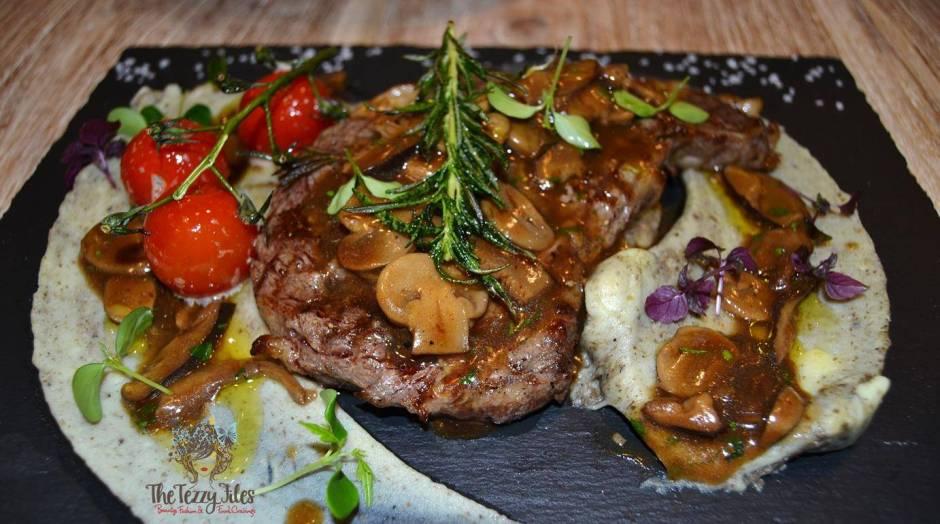 per te business bay review italian restaurant dubai uae (11)