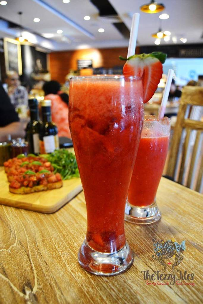 per te business bay review italian restaurant dubai uae (13)